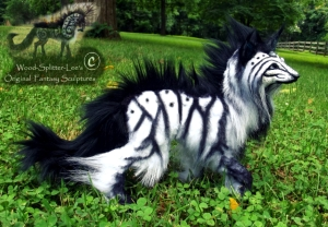 __sold___poseable_siberian_arctic_wolf__by_wood_splitter_lee-d6eh4jy