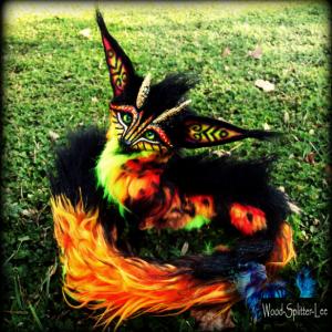 __sold__posable_fantasy_fire_fox__by_wood_splitter_lee-d5o8eg4