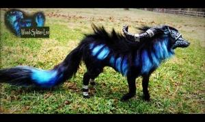 __sold__posable_fantasy_moon_dust_wolf_by_wood_splitter_lee-d5ntl96