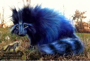 _sold_hand_made_poseable_moondust_raccoon__by_wood_splitter_lee-d6w4ic1