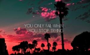 failure-life-quotes-Favim.com-687188
